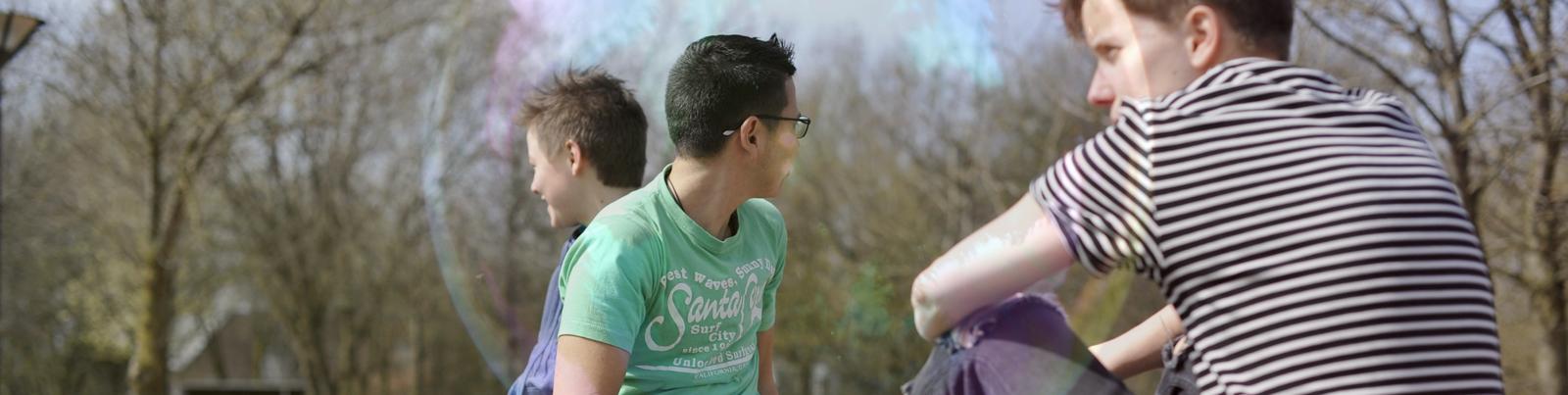 header_jongeren_10