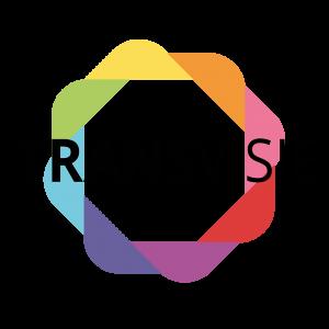 logo2019_1000