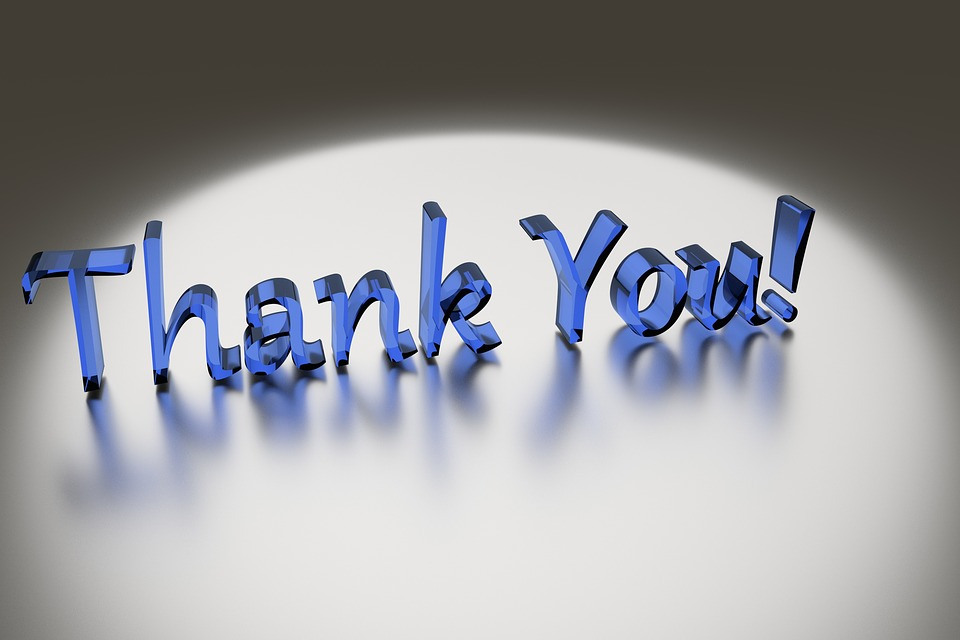 thank-you-2011012_960_720