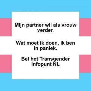 partner-van-transvrouw
