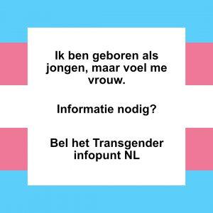 transvrouw