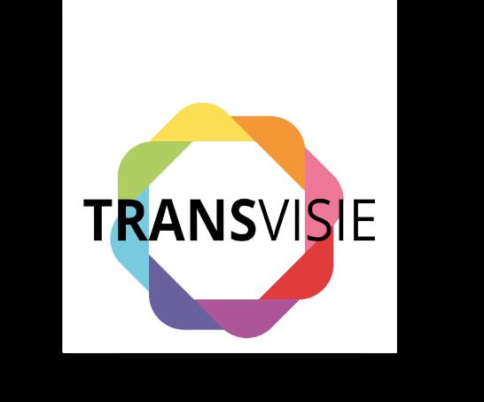Voor Transgender mensen, Transseksuelen, Genderzoekers en hun Naasten