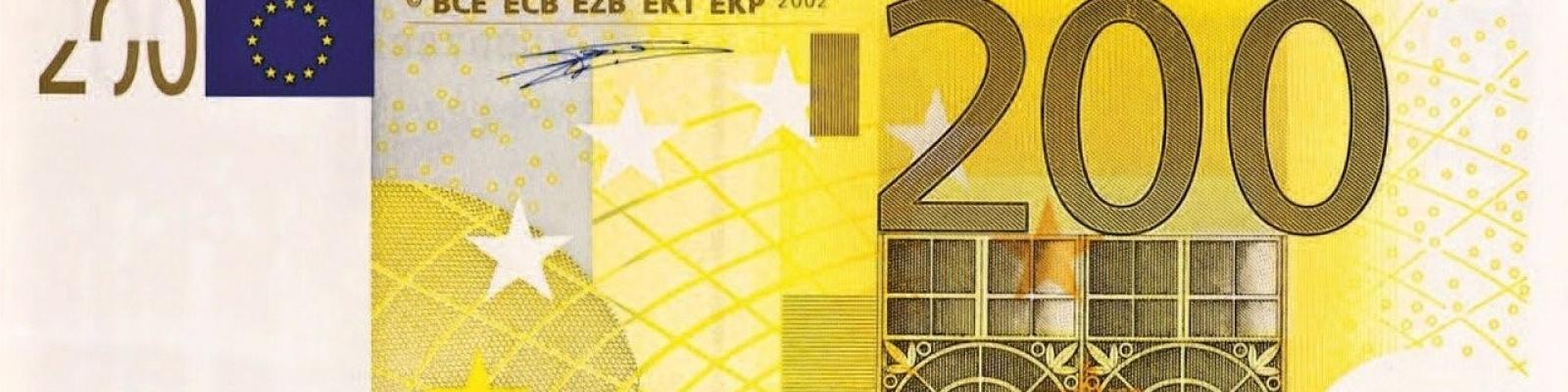 200-euro