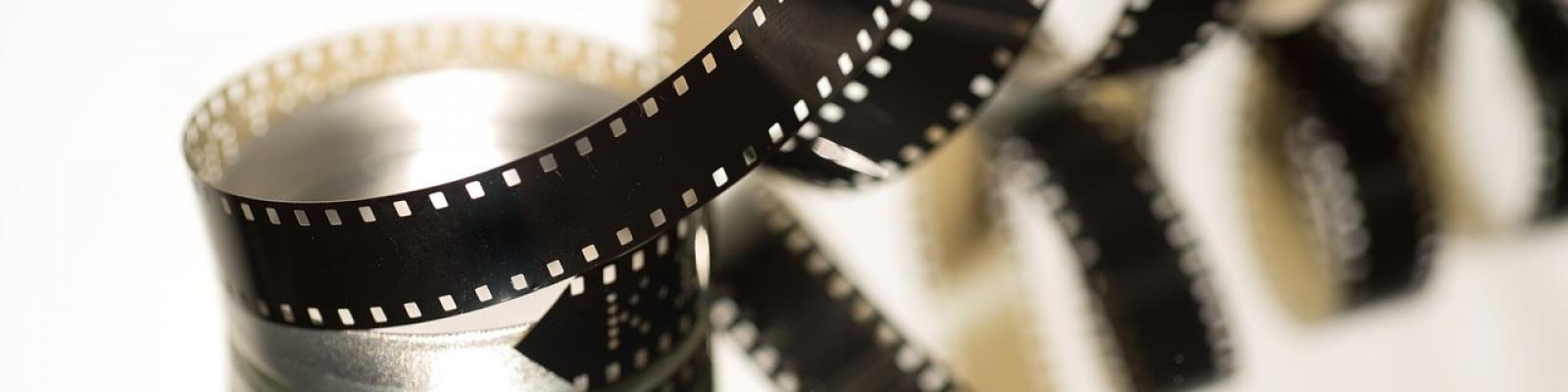film-3